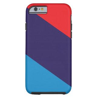 BMW M iPhone 6 case