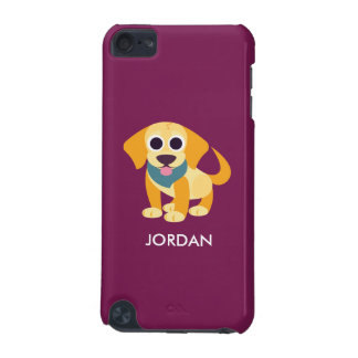 Bo the Dog iPod Touch (5th Generation) Covers