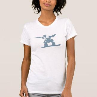 Boarder II Tshirts