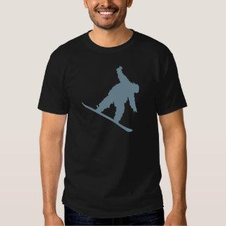 Boarder IV Tshirt