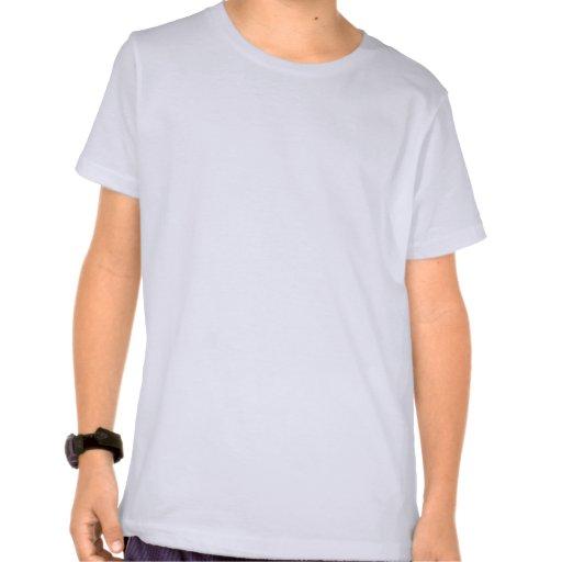 Boarder's Paradise Tshirts