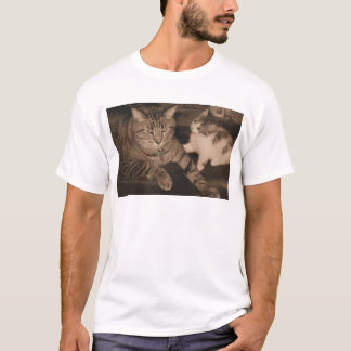 Bob and Pippin T-Shirt
