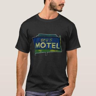 Bob's Motel T-Shirt