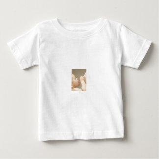 body mango baby T-Shirt