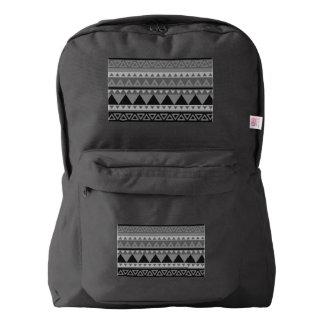 Boho01 Backpack
