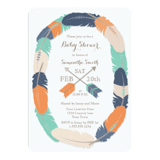 Browse Zazzle's Rustic Baby Shower Invitations Collection and personalise by colour, design, or style.