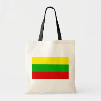Bolivar, Colombia Tote Bag