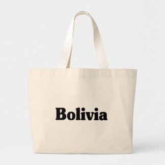 Bolivia Classic Style Bags