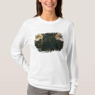 Bon Marche 1898 T-Shirt