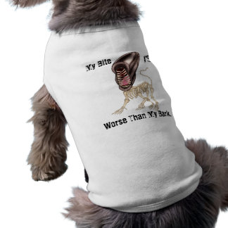 Boneyard Mutt Shirt