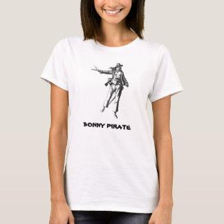 Bonny Pirate T-Shirt
