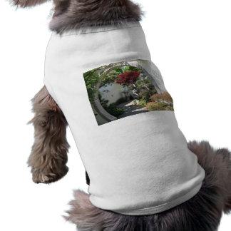 Bonsai Arch - National Arboretum, Washington D.C. Shirt