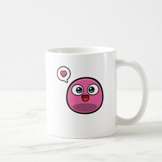 Boo Girls Products Coffee Mug