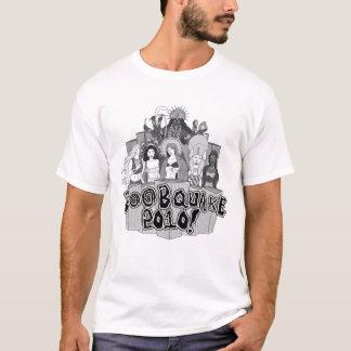 Boobquake 2010 T-Shirt
