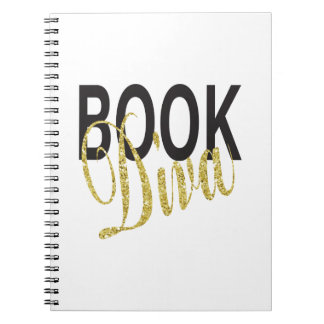 Book Diva
