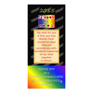 BOOKMARK.END OF YEAR.15.05.29.12 RACK CARD