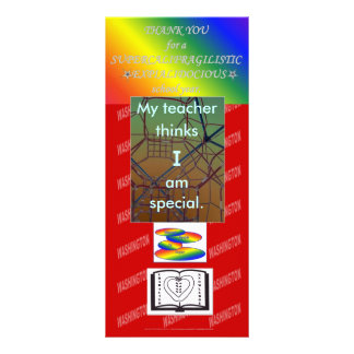 BOOKMARK.END OF YEAR.15.05.29.45 PERSONALIZED RACK CARD