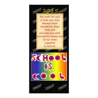 BOOKMARK.END OF YEAR.15.05.29.45 reverse Custom Rack Cards