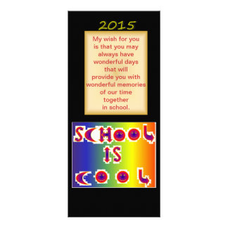 BOOKMARK.END OF YEAR.15.05.29.46 CUSTOM RACK CARD