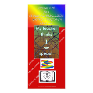 BOOKMARK.END OF YEAR.15.05.29.47 RACK CARD