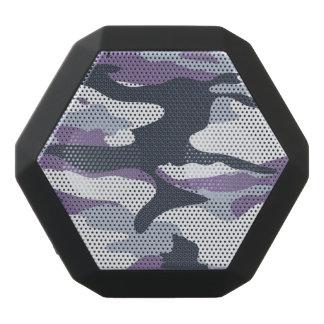 Boombot REX Bluetooth Speaker - Camo-2