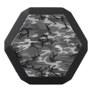 Boombot REX Speaker