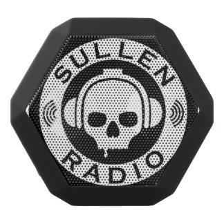 Boombotix x Sullen Radio portable Speaker