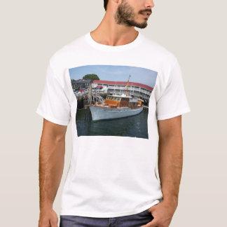 Boothbay harbor Maine T-Shirt