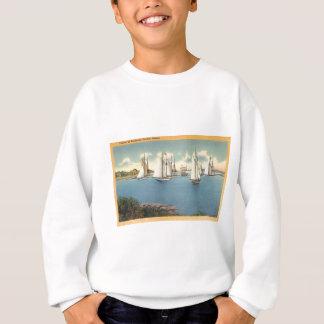 BoothBay Harbor Sweatshirt