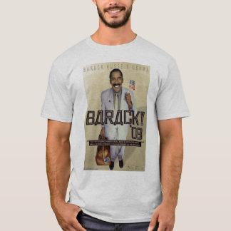 Borat Obama T-Shirt