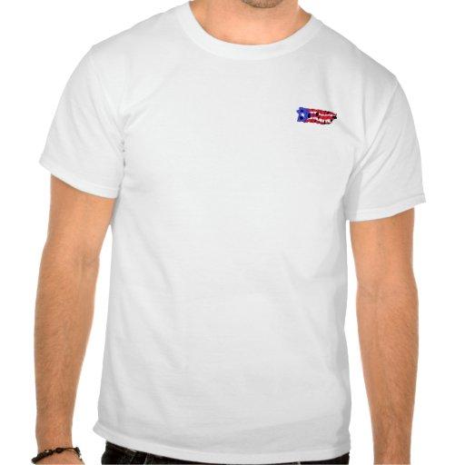 Borike Henley Shirt