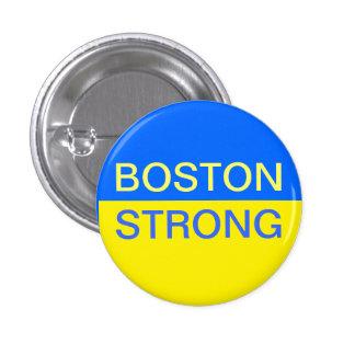 Boston Strong Pin