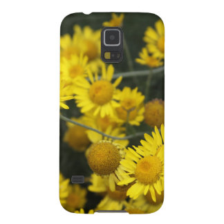 Botanical Series Case For Galaxy S5