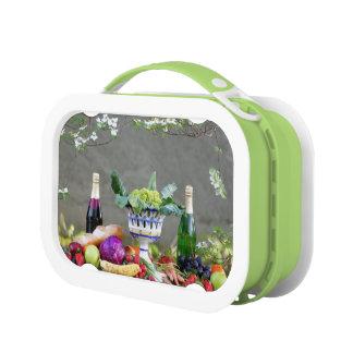 Bountiful Photography Lunchbox