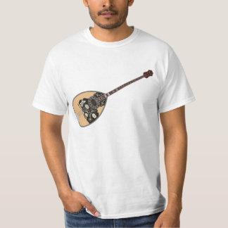 Bouzouki T-Shirt