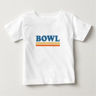 bowl baby T-Shirt