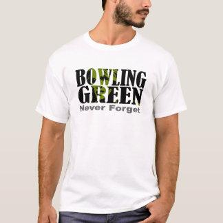 Bowling Green T-Shirt