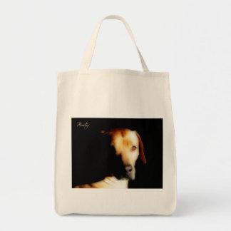 Bowtie Bag
