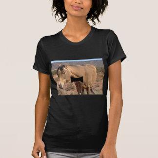 Bowtie Horse T-Shirt