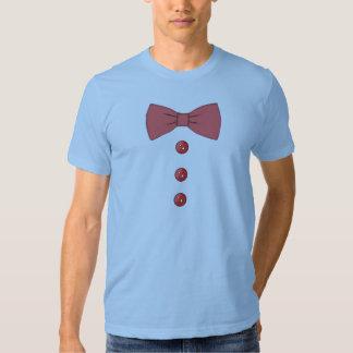 Bowtie T-shirts