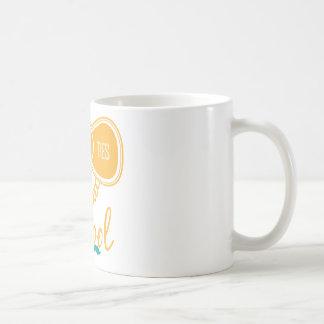 Bowties Are Cool Basic White Mug