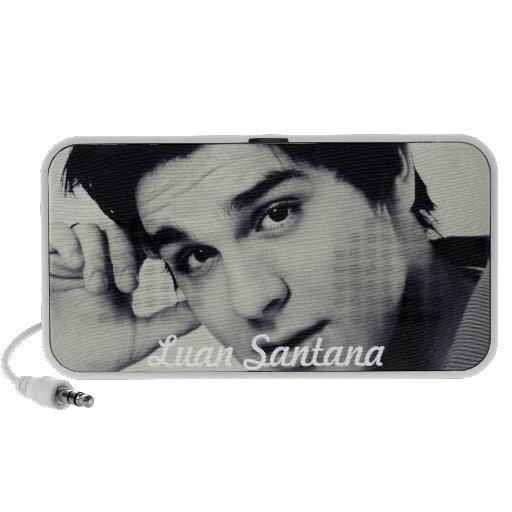 box of sound ls notebook speaker