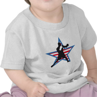 Box star A 3c T Shirts
