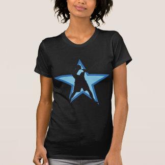 Box star B 3c Tee Shirt