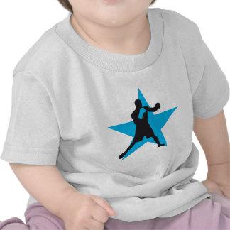 Box star C 2C Tee Shirt