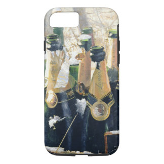 Boxing Day Empties 2005 iPhone 7 Case