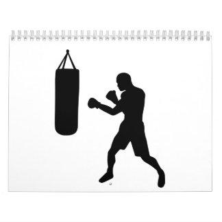 Boxing Calendars | Zazzle.co.nz