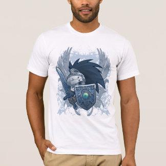 BoyKnightA02 T-Shirt