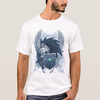 BoyKnightA10 T-Shirt