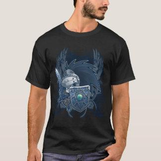 BoyKnightB01 T-Shirt
